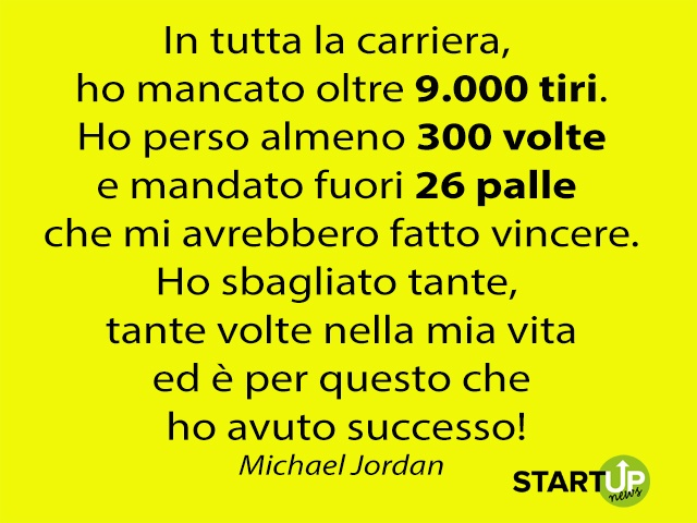 StartUP-News-Michael Jordan