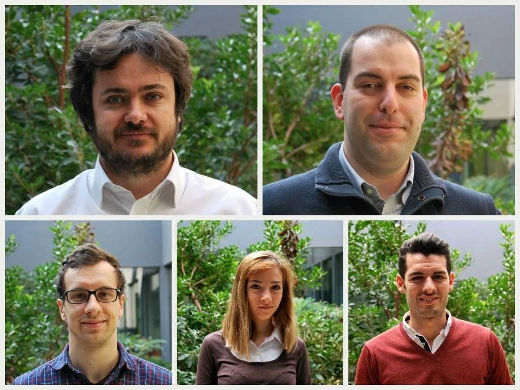 Ultaviolet, storia di una startup che crea app innovative