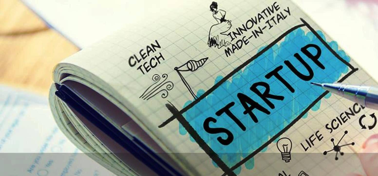 Unicredit Start Lab, la palestra delle idee innovative