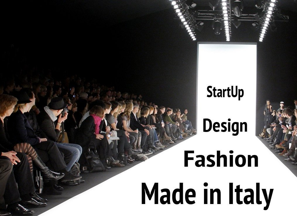 Fashion&Design, Intesa Sanpaolo sceglie otto startup innovative
