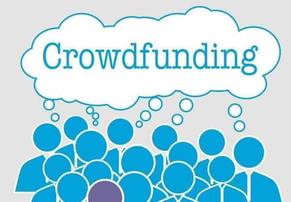 Quale crowdfunding? Ce ne sono quattro tipi diversi