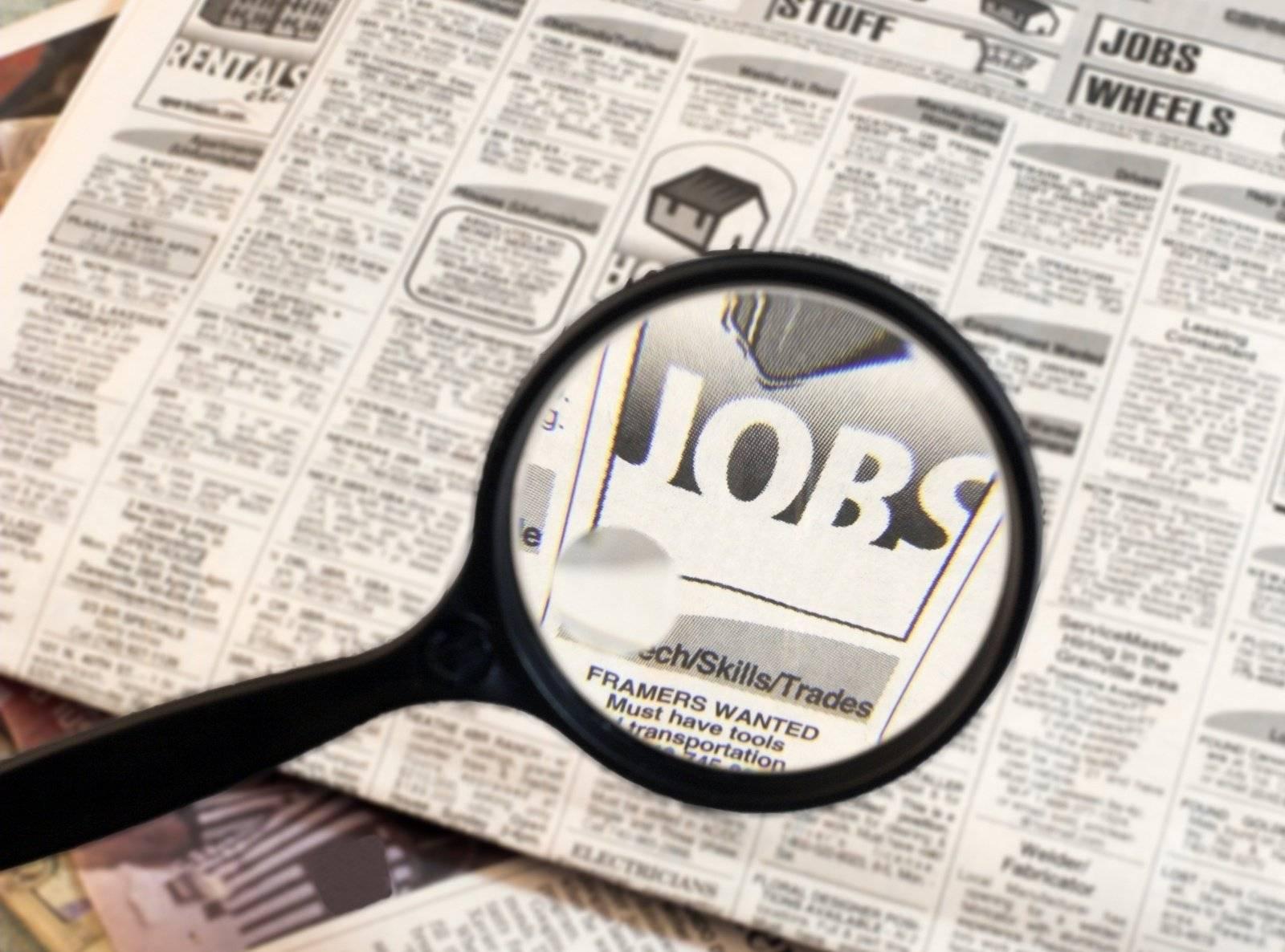 Startup Italia Jobs: come lavorare in una startup