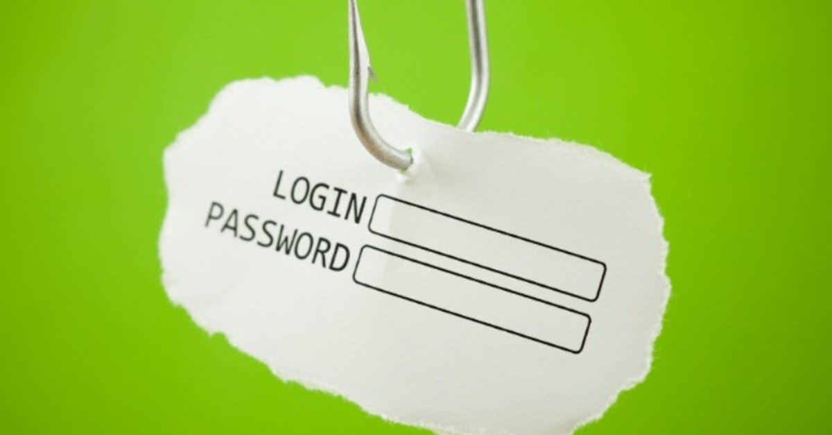 Phishing, come ti copio le pagine Facebook