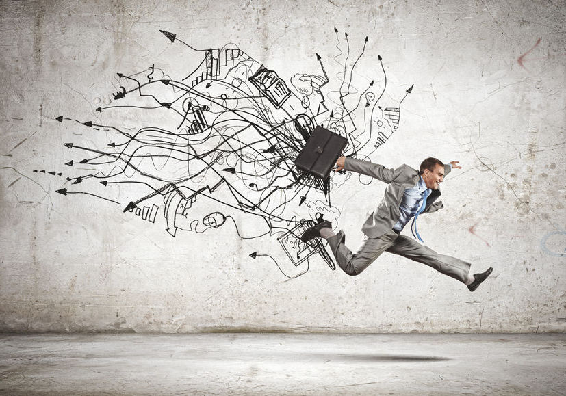 Sei pronto per avviare la tua startup? Cinque domande per capirlo