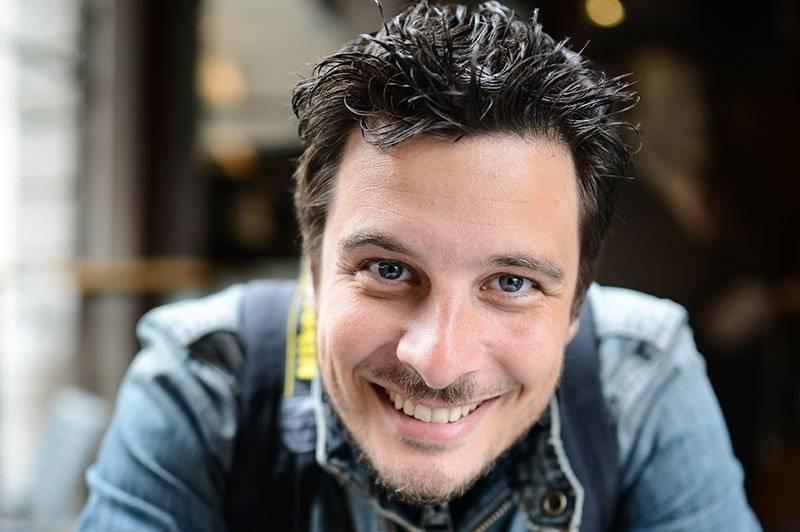 Startup: nasce CVPRO, i maestri del curriculum professionale