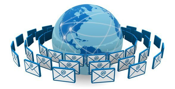 Gli autoresponder in una campagna di email marketing