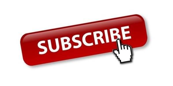 7 consigli per aumentare gli iscritti alla tua mailing list