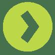 enter login coworking - startup-news