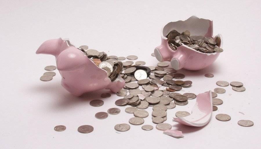 Bootstrapping, 7 regole per partire senza soldi