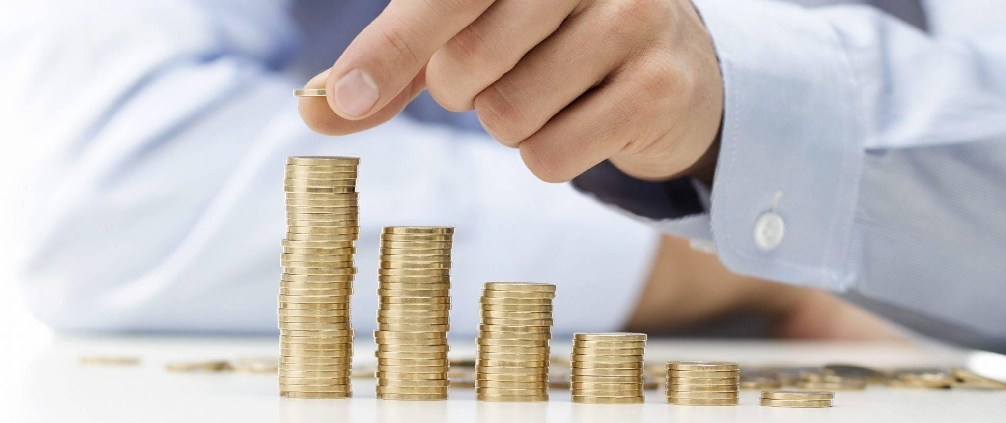 Startup, determinare lo stipendio del fondatore