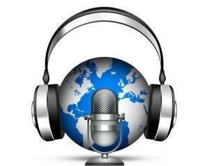 Aprire una Web Radio commerciale? Ecco come fare