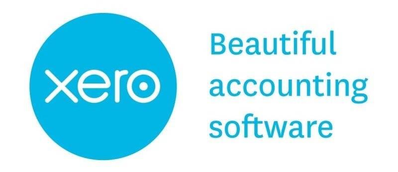 Xero, il sistema di Accounting/Finance che aiuta la startup