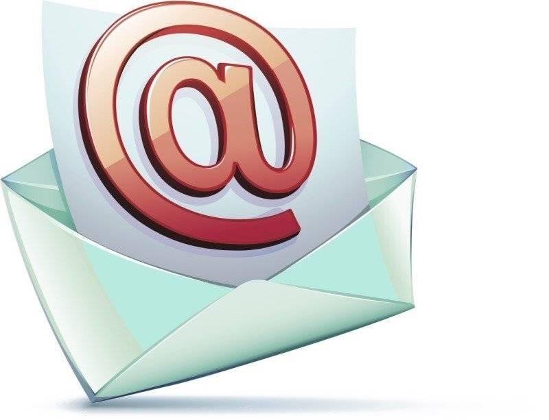 8 consigli per aumentare il tasso di apertura delle vostre email