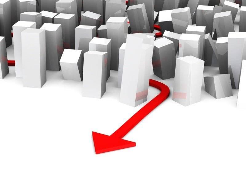Startup: cos'è la exit strategy?