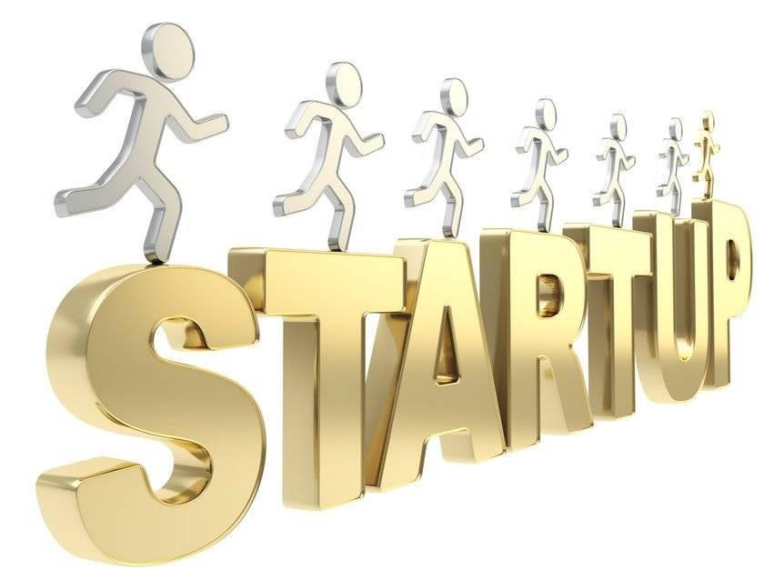 Mediaset chiama a raccolta le Startup con Digital Media Lab