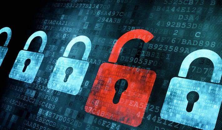 Sicurezza informatica, le minacce del 2015