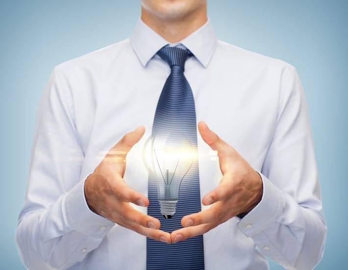 Start-up innovative vs. PMI innovative, quali le differenze?
