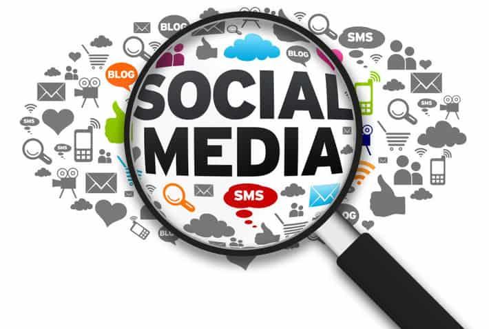 Come i social network cambiano le aziende