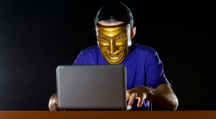 Apple sotto attacco hacker!