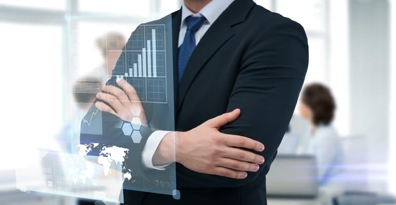 Dalla teoria alla pratica: i benefici del business coaching