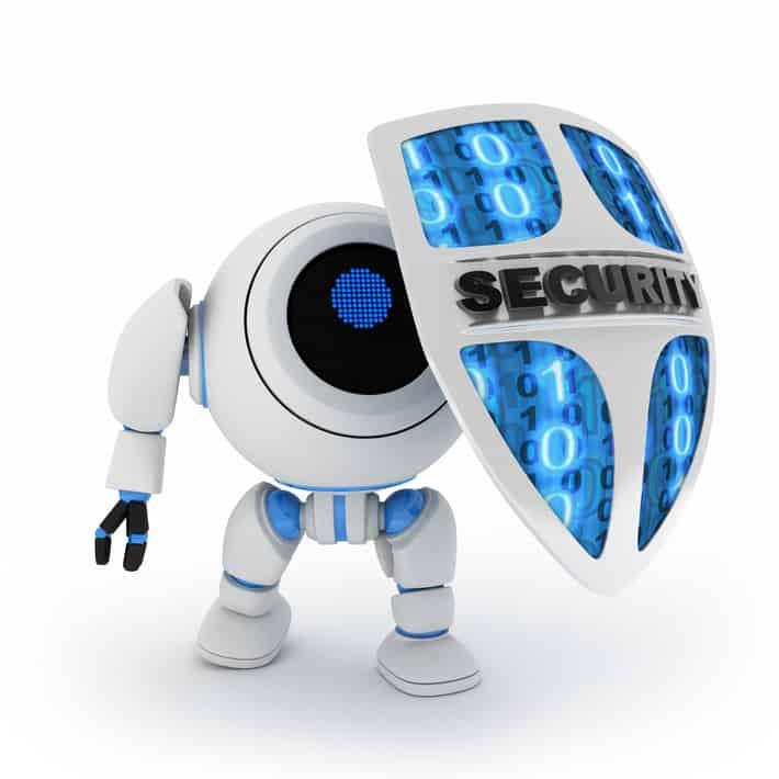 Cyber crimine, nel 2015 è cresciuto del 30%