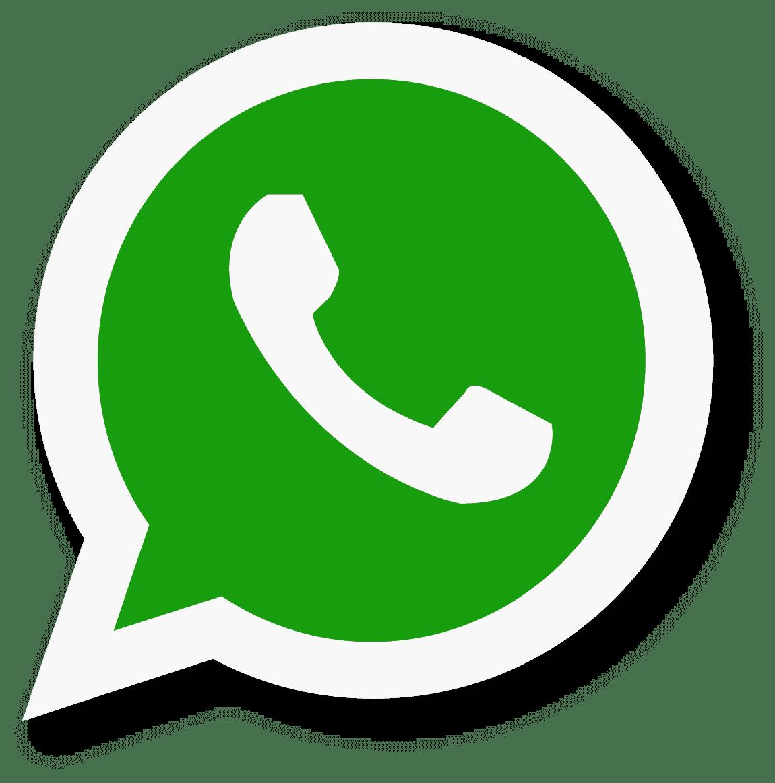 WhatsApp di nuovo gratis!