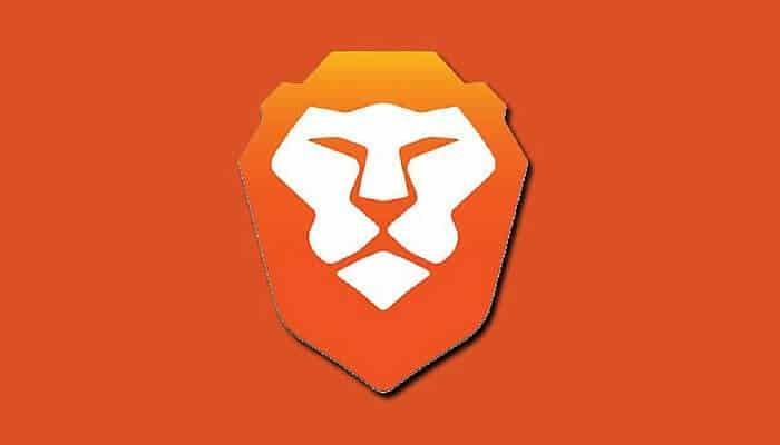 """Arriva Brave, il nuovo browser che promette di non """"tracciarti"""""""