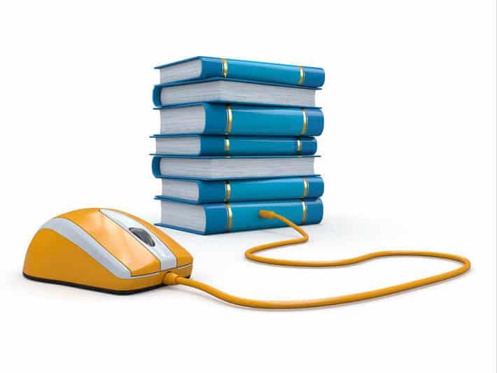 Con FastUp School la scuola si finanzia online
