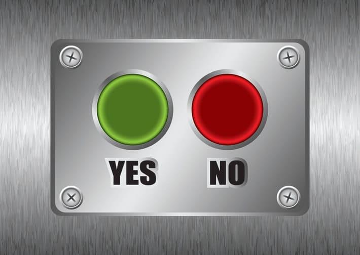 Fondare una startup: 5 regole per evitare lo schianto