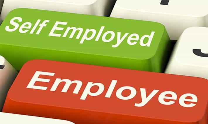 SELFIEmployment: 114,6 milioni di euro per i giovani che vogliono fare impresa