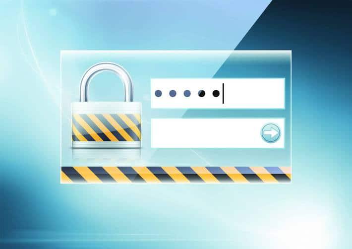 TeamViewer celebra la Giornata Mondiale della Password