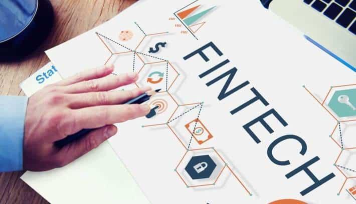 5 startup Fintech finlandesi da conoscere
