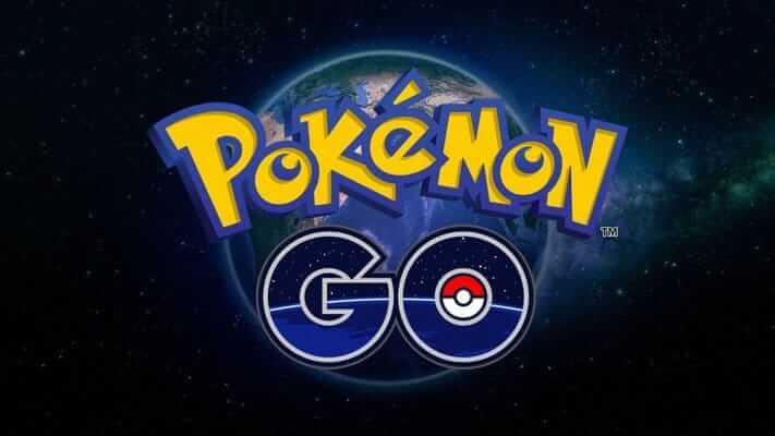 Pokémon Go, la realtà aumentata per tutti