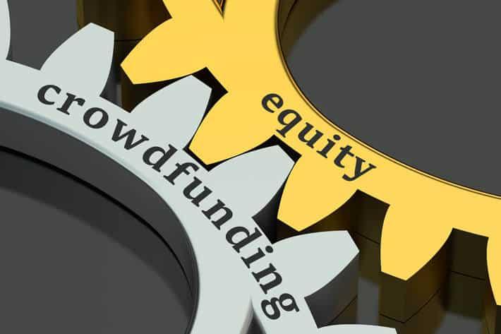 Le PMI si aprono al crowdfunding: progetti finanziati in cambio di quote societarie