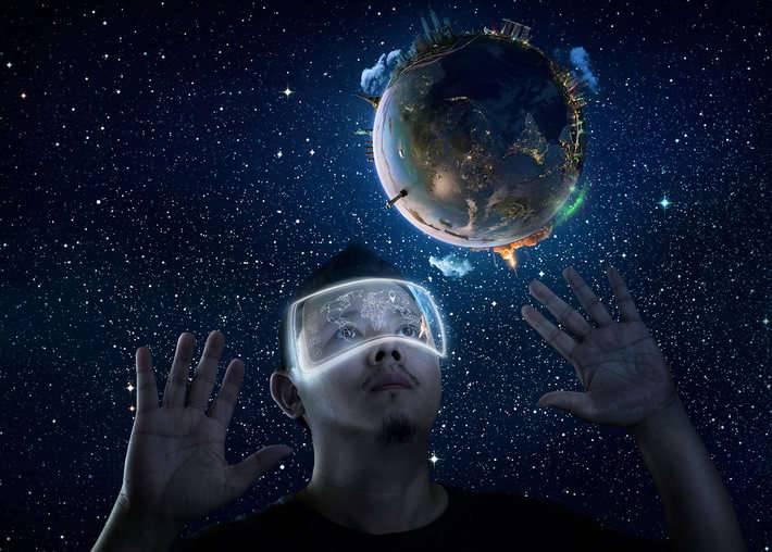3DWA: la prima Startup italiana in Realtà Virtuale Immersiva