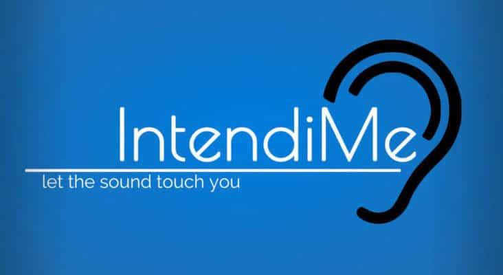 IntendiMe, la startup cagliaritana premiata al Quirinale