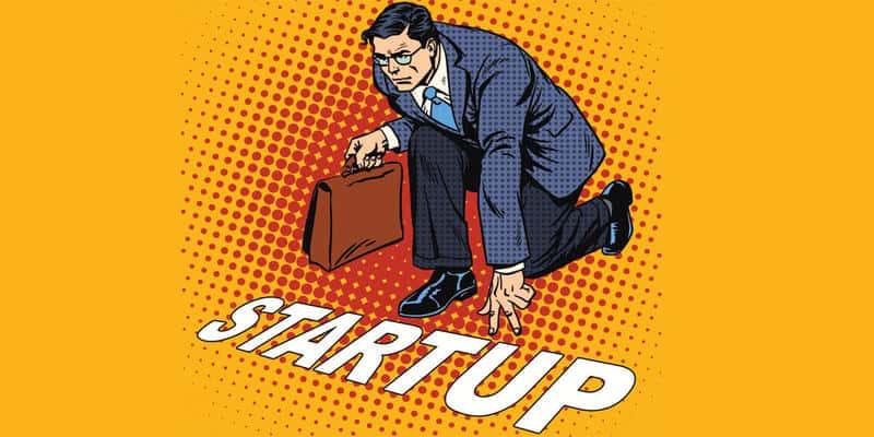 Idee innovative: solo una su cento diventa startup