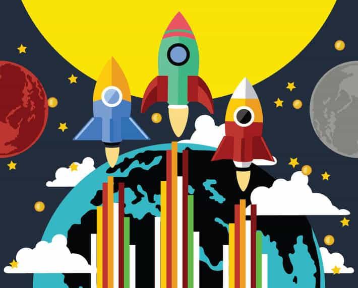 Uniti per accelerare la crescita delle startup e la competitività dell'Italia