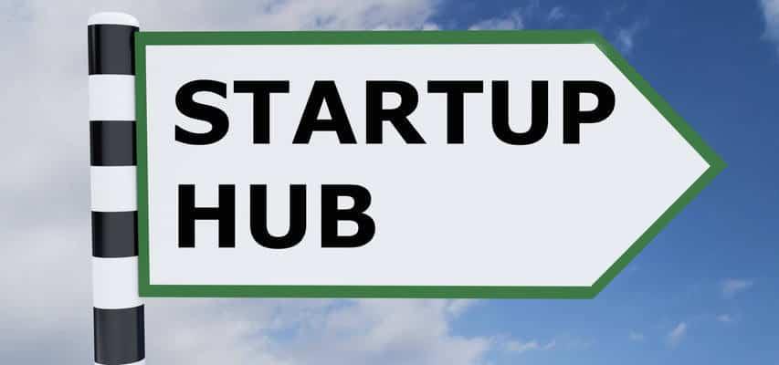 Top Ten Startup Hubs, i migliori ecosistemi al mondo del 2016