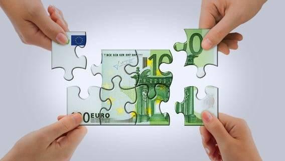 Fondare una startup e fare equity crowdfunding