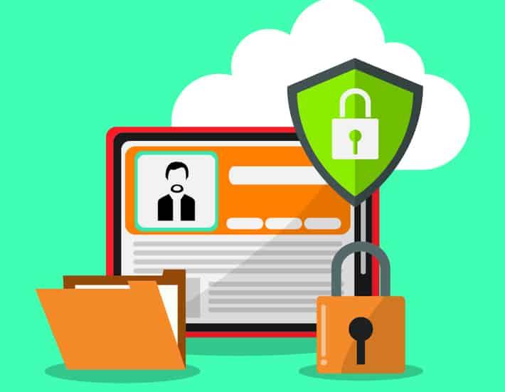 Cyber security, la corsa all'oro delle startup