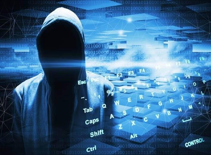 Attacchi DDoS, quanto guadagnano i cyber criminali?