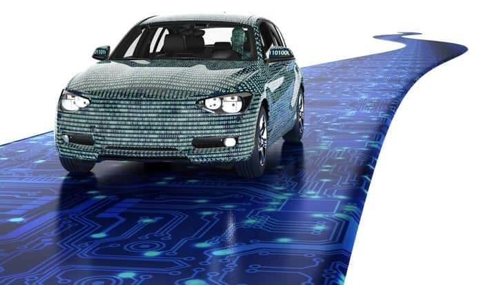 L'auto che verrà: fra car sharing e guida autonoma, come cambia il mercato