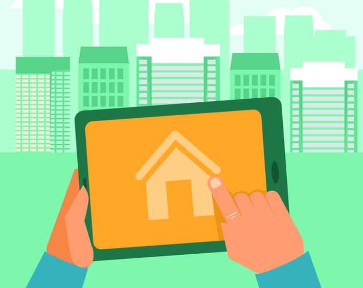 HOMEPAL la startup che rivoluziona il mondo dell'immobiliare