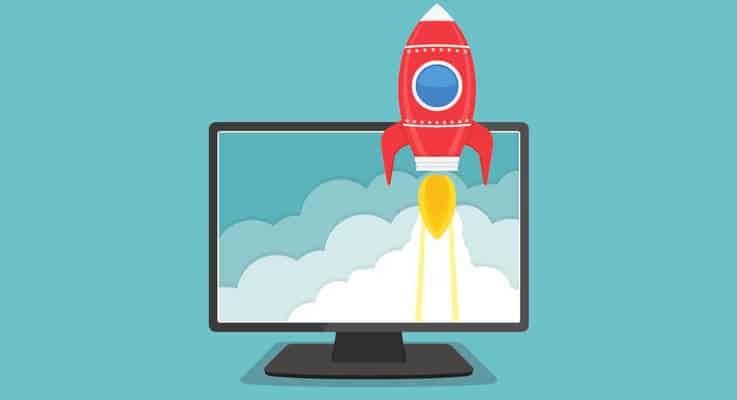 Startup innovative: nuova modalità di modifica online degli atti e degli statuti