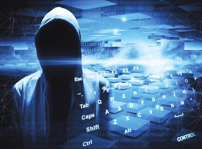 Ransomware sempre più intelligenti. McAfee racconta le ultime minacce informatiche