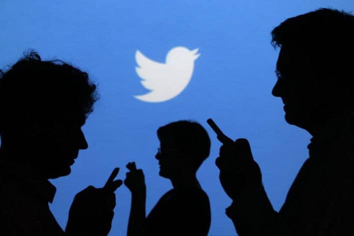 Twitter abbandona i 140 caratteri e li porta a 280