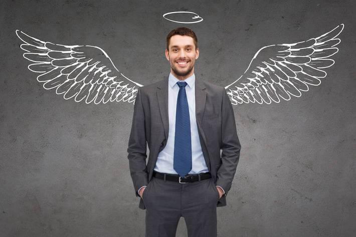 La situazione dell'angel investing a livello nazionale e comunitario – prima parte