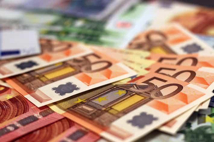 Finanziamenti startup, 500 milioni di euro di aiuti dal Fondo di Garanzia