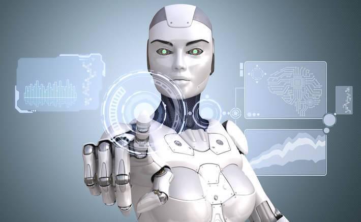 Youmanonline, intelligenza artificiale al servizio del cliente
